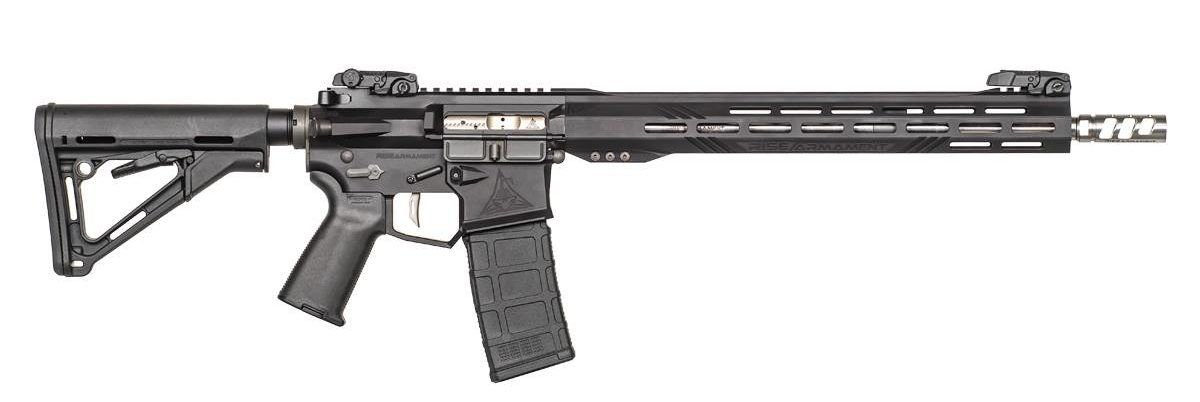 What Type of AR Should You Build?