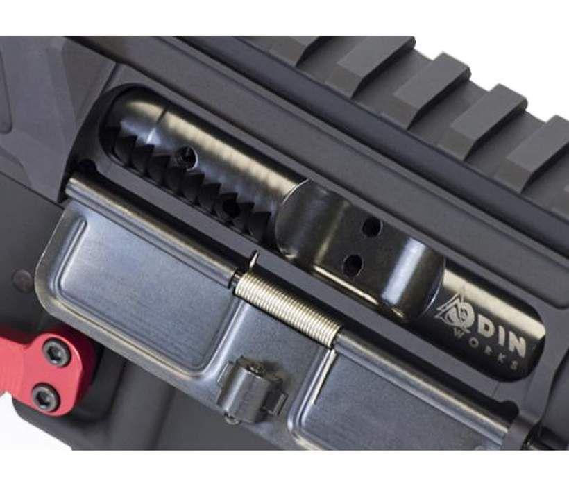 ODIN Works AR-15 Black Nitride Bolt Carrier Group 5.56/.223/.300BLK - MSRP - $129.00