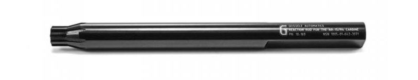 Geissele AR-15/M4 Reaction Rod Upper Assembly Tool - MSRP - $99.00