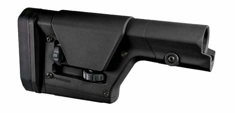 Magpul PRS GEN3 Precision-Adjustable Stock - MSRP - $254.95