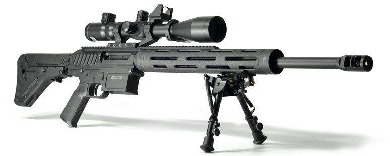 Best AR-10 Bolt Carrier Group