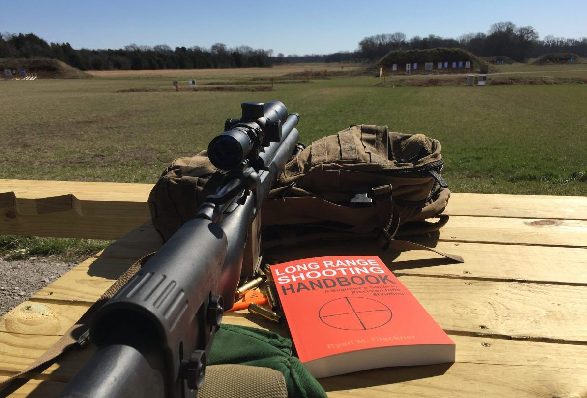 Best AR-15 Upgrades for Precision Long Range Shooting