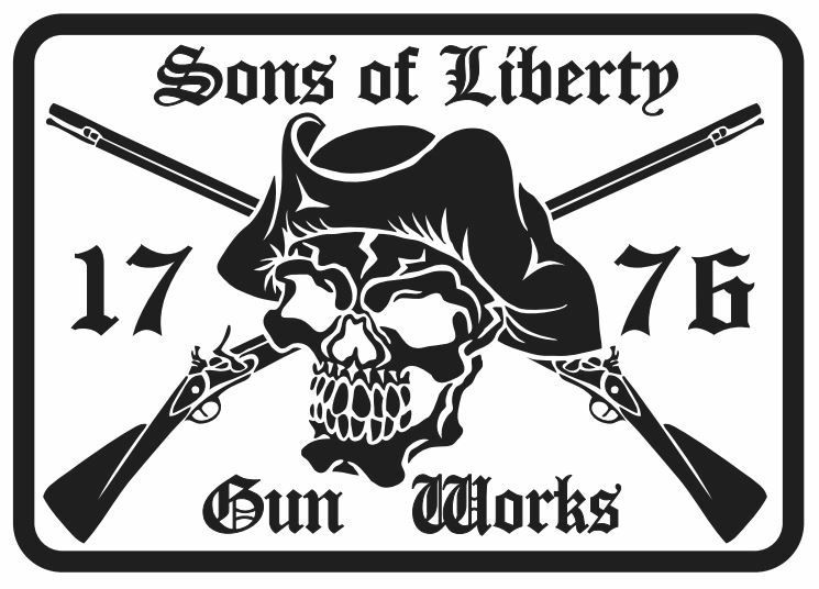 Michael Green of Green Ops Joins Sons of Liberty Gun Works Pro Staff