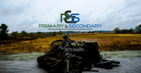 Primary & Secondary Training Summit