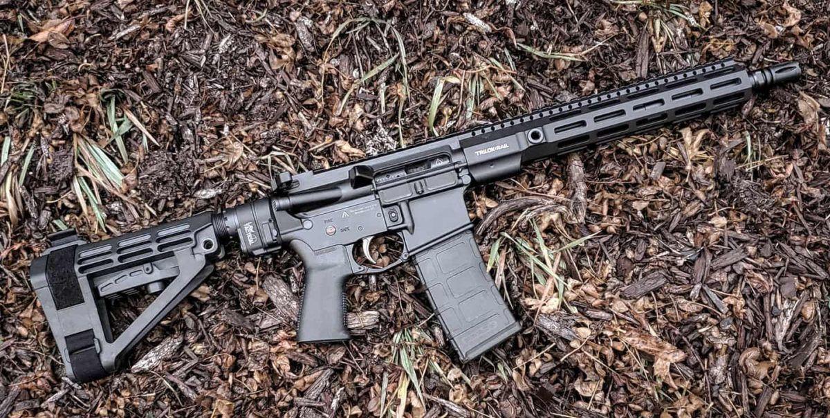 Ar 15 Inspection A Basic Guide For Gun Buyers Ar Build Junkie