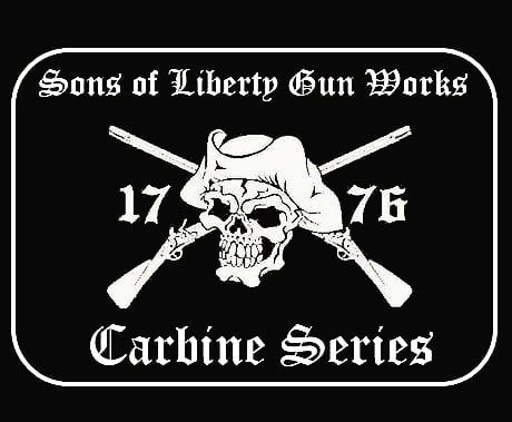 Sons of Liberty Gun Works Carbine Series - What to Expect
