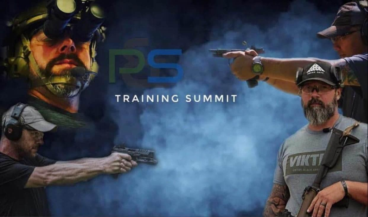 Register Now for the Primary & Secondary Training Summit