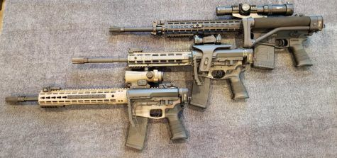 Law Tactical Gen 3 8-2-19.jpg