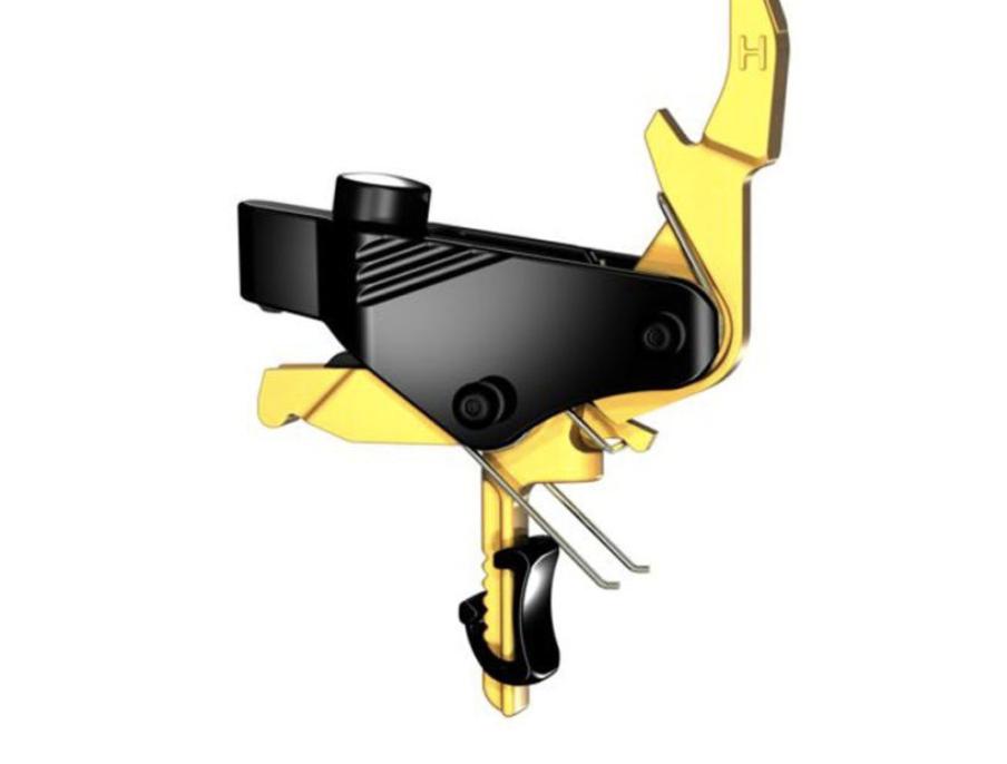 Hiperfire PDI GS Drop-In Trigger