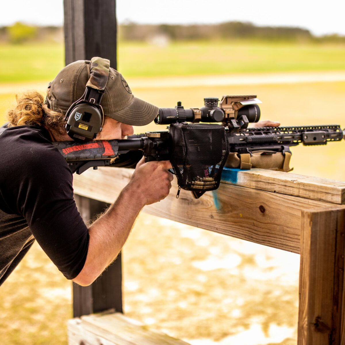 Sons of Liberty Gun Works Announces 2nd Annual Carbine Series